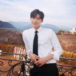 """俳優イ・ジョンソク、SNSハッキングに警告…""""やめてください"""""""