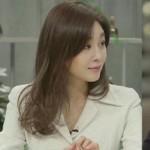 女優オク・チュヒョン、高1のときソン・ユリを「Fin.K.L」オーディションで審査 「桃のように可愛かった」