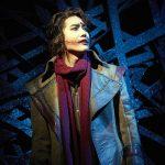「EXO」SUHO、ミュージカル「笑う男」終演の心境を語る…「舞台に立つたびに楽しくて幸せ」