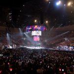 <うたパス・ビデオパス>+<2018 MAMA> 『2018 Mnet Asian Music Awards』 ⽇本公演と⾹港公演のライブ配信が決定︕⽇本公演︓12⽉12⽇(⽔) ⾹港公演︓12⽉14⽇(⾦)