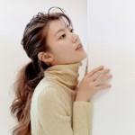 【トピック】女優ナム・ジヒョン、魅惑的な魅力を放ったグラビアを公開