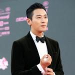 俳優チュ・ジフン、「第38回韓国映画評論家協会賞」で男優助演賞を受賞