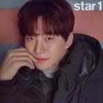 ジュノ(2PM)、10年を共にしたメンバーに言及 「離れると、とても会いたくなる」