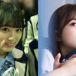 <トレンドブログ>「IZONE」矢吹奈子、韓国式メイクもよく似合う♪可愛らしさ急上昇!!
