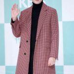 <トレンドブログ>KBS新水木ドラマ「死んでもいい」カン・ジファン、劇中の役柄とは似ても似つかない?!