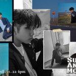 <トレンドブログ> 歌手サム・キム、デビュー2年6か月で念願の正規アルバムリリース決定!