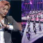<トレンドブログ>Mnet「PRODUCE101」シーズン4が来春放送!?「WANNA-ONE」に続く、ボーイズグループか!?