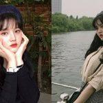 <トレンドブログ>子役出身女優キム・セロンの妹キム・アロンが超カワイイ!
