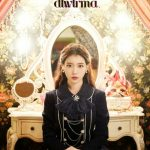 <トレンドブログ>歌手IU、デビュー10周年記念アジアツアーコンサートのチケットが全地域で完売!?