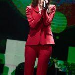 <トレンドブログ>「少女時代」ユナ、アジアファンミーティングツアーを台湾で終える♪