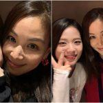 <トレンドブログ>女優コ・ソヨン、「BLACKPINK」との意外な(?)交友関係に関心が集まる!