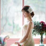 <トレンドブログ>「JYJ」ジュンスの母、歌手ユン・ソジョンがニューアルバムをリリース!