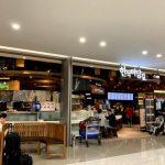 <トレンドブログ>【韓国グルメ】 仁川空港第2ターミナル地下フードコート潜入リポート Vol.2