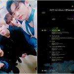 <トレンドブログ>「GOT7」、リパッケージアルバム「<Present : YOU> &ME」のトラックリストを公開!