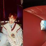 <トレンドブログ>「Block B」パク・キョン、グループを脱退した親友ZICOに向けてメッセージ!?