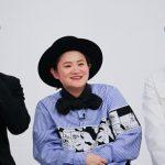 <トレンドブログ>「週刊アイドル」シーズン2、MC3人の降板が決定!?