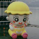 <トレンドブログ>「EXO」チャンヨル、お誕生日プレゼントが巨大すぎてニュースでも紹介される!?
