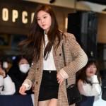 【トピック】子役出身の女優キム・セロン、大学入試を控えて準備中!?