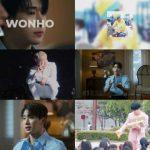 「MONSTA X」、ドキュメンタリー「When you call my name」公開…トップバッターはウォノ