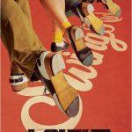 EXO ディオ&パク・ヘス主演映画「スイングキッズ」12月19日に公開決定
