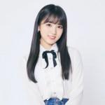 【トピック】「IZONE」矢吹奈子、韓国式メイクもよく似合い可愛らしさ急上昇!!