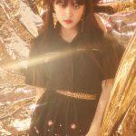 「Red Velvet」イェリ、魅惑的なまなざしのティーザー公開