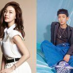 【公式】女優ホン・スヒョン&「SHINee」キー、「ソウルメイト2」新ホストに