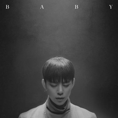 「B.A.P」デヒョン、12月1日にソロ曲公開!