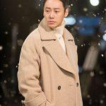 俳優キム・ドンウク、「god」の切ない新曲「雪が降る」MV出演へ