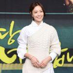 クォン・サンウ&ソン・テヨン夫妻、元カノ・元カレは「互いに全てオープン」
