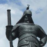「コラム」韓国のビックリ/追記編19「歴史の教訓」