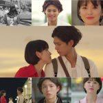 ソン・ヘギョXパク・ポゴム効果『ボーイフレンド』、tvN初放送視聴率歴代2位