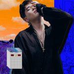 韓国と世界を繋ぐ最重要アーティスト、DEANの待望のニュー・シングルが発売&来日公演も決定!