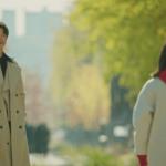 「コラム」コン・ユが主演した『トッケビ』は現代と過去が交差する珠玉の物語!