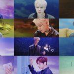「Wanna One」、タイトル曲「春風」最初のティザー映像を公開!
