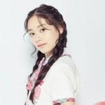 【トピック】「PRODUCE 48」で注目を浴びた練習生キム・ドア、デビュー決定!