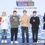 「PHOTO@ソウル」SUPER JUNIORヒチョル&シンドン、B1A4ゴンチャン、BERRY GOODチョヒョンらが出演の「ビギナーゲーム」制作発表会開催