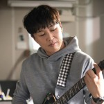 俳優チャ・テヒョン、出演ドラマ「最高の離婚」OSTフィナーレを装飾
