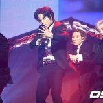 「NU'EST W」、「Wanna One」で活動中ミンヒョンの復帰後の活動に「まだ議論されていない」