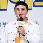 ラッパーMicrodot両親の逮捕状は有効…被害額は確認不可=韓国警察