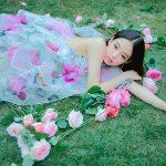 「BLACKPINK」JENNIE、韓国女性ソロ初のiTunes「ワールドワイドソングチャート」1位の快挙達成!