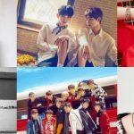 【Mnetグローバル】IZ*ONE、キム・ドンハン、THE BOYZら多数出場!2018MAMA韓国 出演者ラインナップ発表!