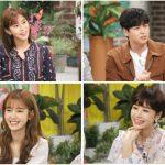 <KBS World>韓国の人気バラエティ番組「ハッピートゥゲザーシーズン3 ~たった一人の私の味方出演者編」出演者ユイ、イ・ジャンウ、ナ・ヘミらが出演した回をお届け!