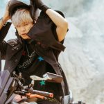 CHANYEOL(EXO)、17日放送「音楽中心」のスペシャルMCに