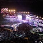 去年はBTS、EXO、TWICEらが出演!韓国最大級の音楽授賞式「2018 Melon Music Awards」に特別ご招待