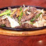 【おうちで韓国料理】【連載】目分量で作る楽ウマ韓国料理5/プルコギ