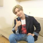ミュージック・ジャパンTVに SHINee TAEMIN登場! ソロ活動へかける情熱とルーツに迫るスペシャルインタビュー!
