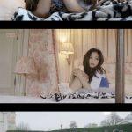「BLACKPINK」JENNIE、「SOLO」MV5000万回突破…ロンドン撮影ビハインド公開