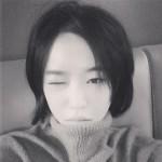 【トピック】休養中のガイン(Brown Eyed Girls)、9か月ぶりに自身の近況を伝える!
