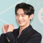 【公式】「Wanna One」ユン・ジソン、グループ活動後にミュージカル挑戦か=事務所側「前向きに検討」